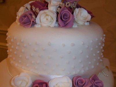 Afonwen Edenshine Restaurant - Wedding Cakes _2 (1000x)